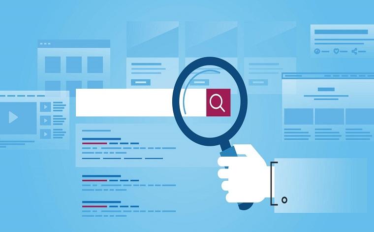 谷歌SEO优化影响网站排名的因素有哪些?