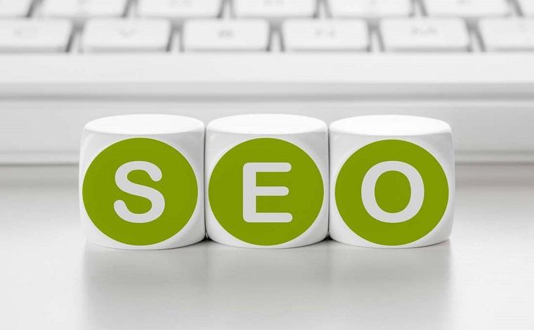 做好企业网站建设SEO优化高质量内容的11个要点!