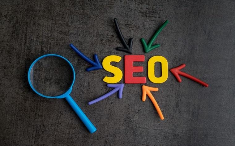 外贸网站建设中,SEO优化是如何提升外贸品牌知名度的?