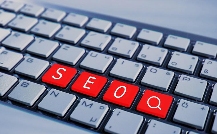 企业网站建设长尾关键词库如何拓展?挖掘长尾关键词的几个方法