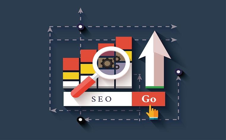 SEO优化技巧,企业如何提高网站的整体收藏量?