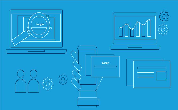 企业网站建设如何检测网站死链,网站死链查询检测方法有哪些?
